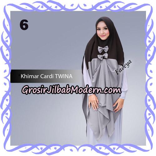 jilbab-khimar-cardi-twina-original-by-fadeya-hijab-brand-no-6