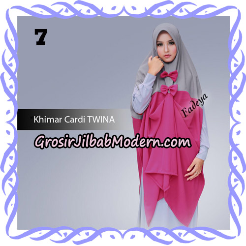 jilbab-khimar-cardi-twina-original-by-fadeya-hijab-brand-no-7