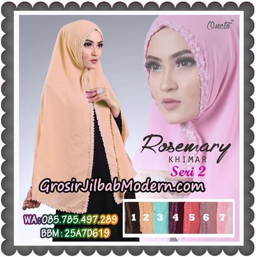 jilbab-khimar-rosemary-seri-2-by-fa-hijab-support-oneto-hijab
