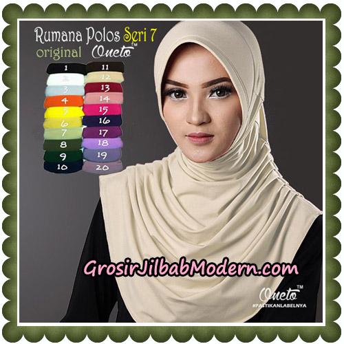 jilbab-layer-cantik-rumana-polos-seri-7-original-by-oneto-hijab-brand