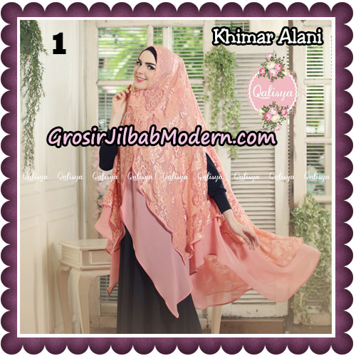 jilbab-syari-brukat-khimar-alani-original-by-qalisya-hijab-brand-no-1