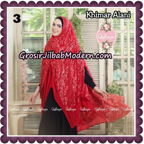 jilbab-syari-brukat-khimar-alani-original-by-qalisya-hijab-brand-no-3