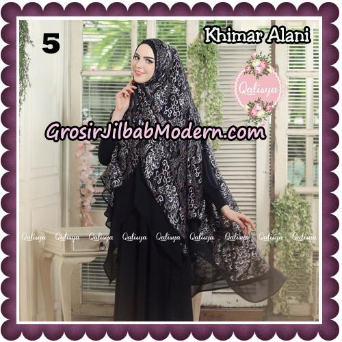 jilbab-syari-brukat-khimar-alani-original-by-qalisya-hijab-brand-no-5