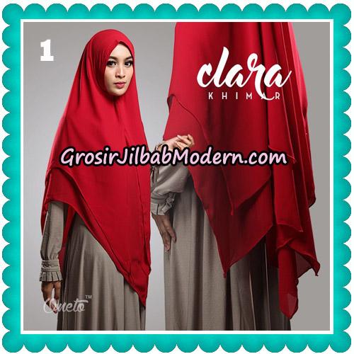 khimar-instant-clara-original-by-oneto-hijab-brand-no-1