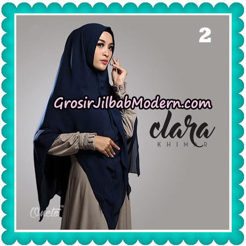 khimar-instant-clara-original-by-oneto-hijab-brand-no-2