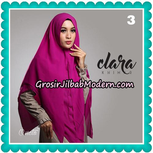 khimar-instant-clara-original-by-oneto-hijab-brand-no-3