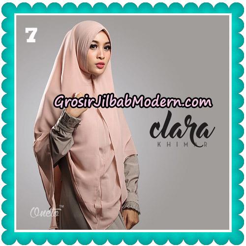 khimar-instant-clara-original-by-oneto-hijab-brand-no-7