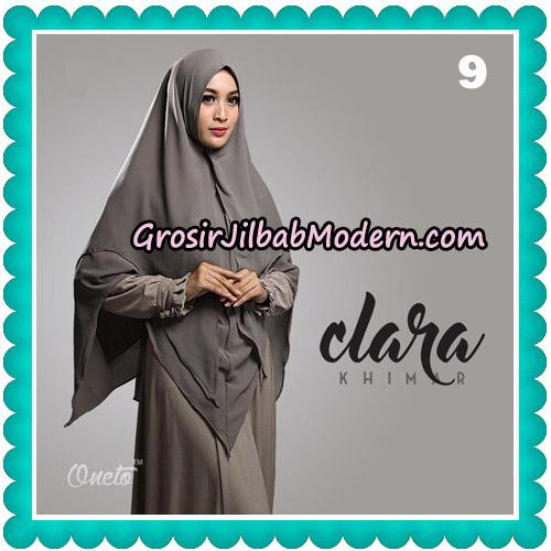 khimar-instant-clara-original-by-oneto-hijab-brand-no-9