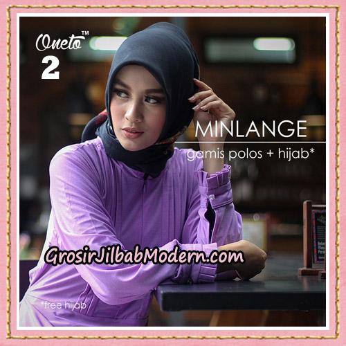 setelan-gamis-polos-dan-hijab-minlange-original-by-almia-brand-no-2