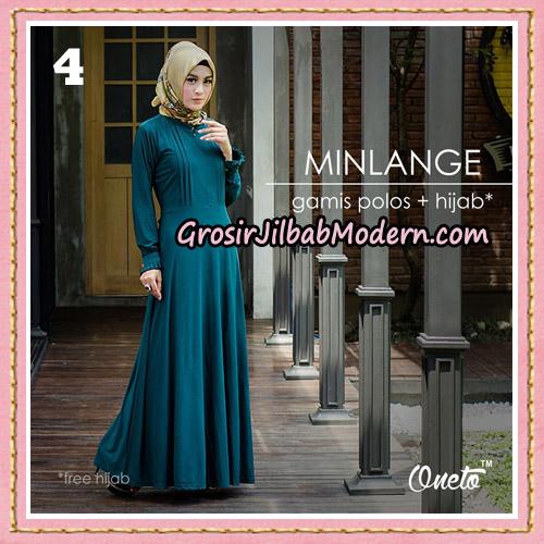setelan-gamis-polos-dan-hijab-minlange-original-by-almia-brand-no-4