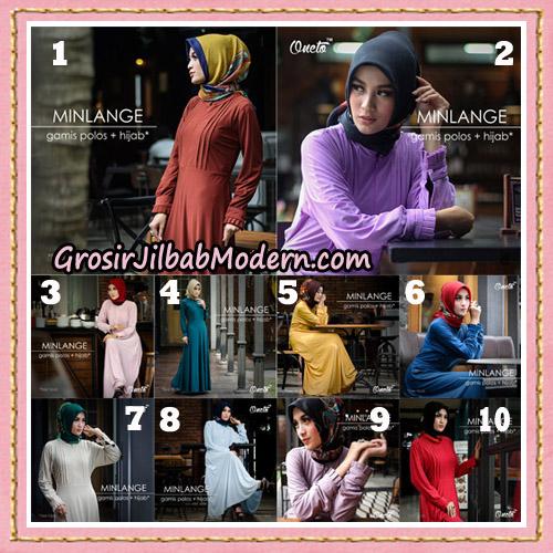 setelan-gamis-polos-dan-hijab-minlange-original-by-almia-brand