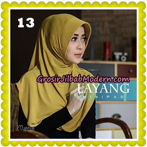 jilbab-bergo-layang-minipad-original-by-oneto-hijab-brand-no-13