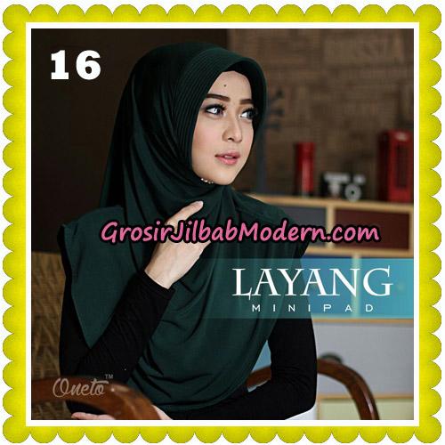 jilbab-bergo-layang-minipad-original-by-oneto-hijab-brand-no-16