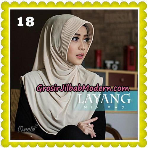 jilbab-bergo-layang-minipad-original-by-oneto-hijab-brand-no-18