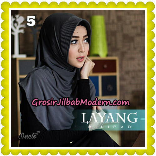 jilbab-bergo-layang-minipad-original-by-oneto-hijab-brand-no-5