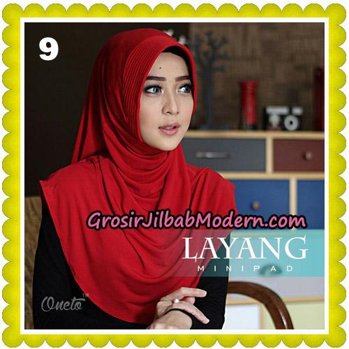 jilbab-bergo-layang-minipad-original-by-oneto-hijab-brand-no-9