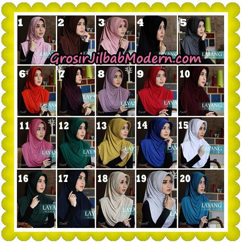 jilbab-bergo-layang-minipad-original-by-oneto-hijab-brand