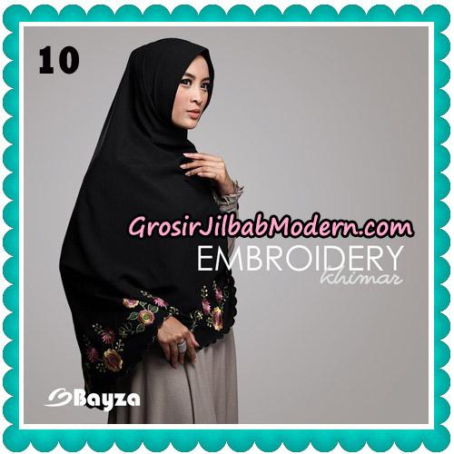 jilbab-cantik-khimar-embroidery-original-by-bayza-hijab-brand-no-10