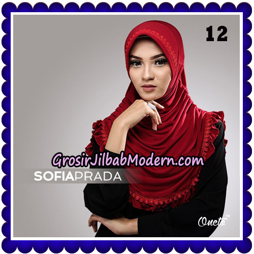 jilbab-cantik-sofia-prada-original-by-oneto-hijab-brand-no-12
