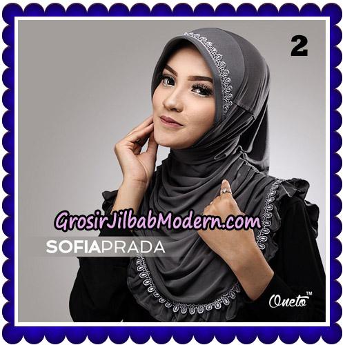 jilbab-cantik-sofia-prada-original-by-oneto-hijab-brand-no-2