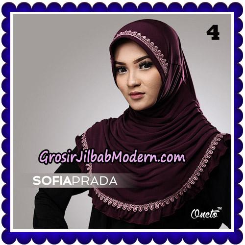 jilbab-cantik-sofia-prada-original-by-oneto-hijab-brand-no-4