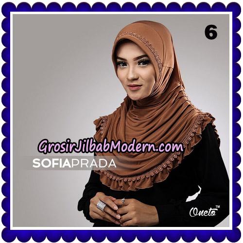 jilbab-cantik-sofia-prada-original-by-oneto-hijab-brand-no-6