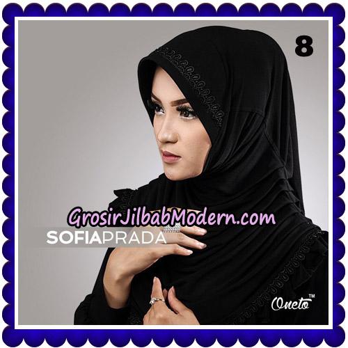 jilbab-cantik-sofia-prada-original-by-oneto-hijab-brand-no-8