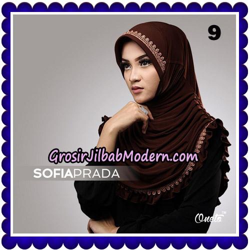 jilbab-cantik-sofia-prada-original-by-oneto-hijab-brand-no-9