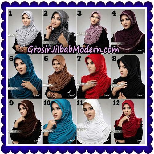 jilbab-cantik-sofia-prada-original-by-oneto-hijab-brand