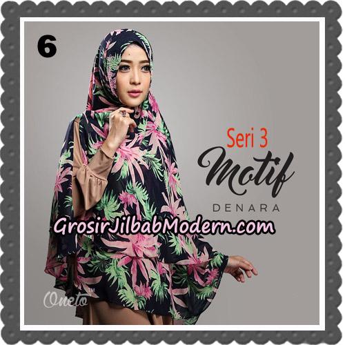 jilbab-instant-khimar-denara-motif-seri-3-original-by-oneto-hijab-brand-no-6