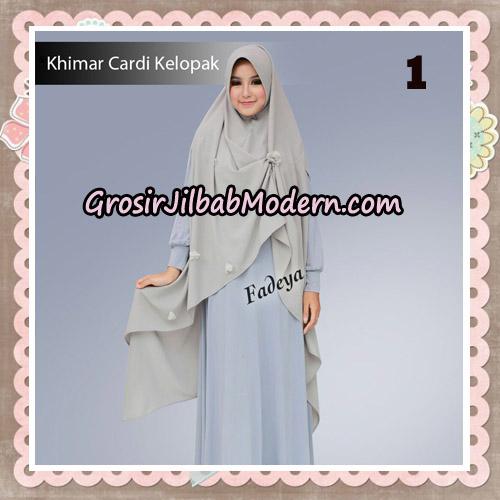 jilbab-khimar-cardi-kelopak-original-by-fadeya-brand-no-1