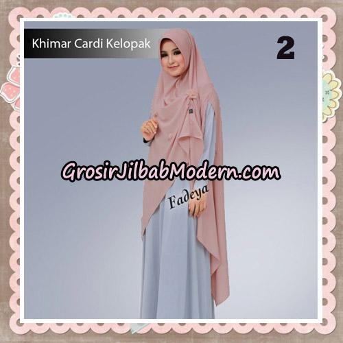 jilbab-khimar-cardi-kelopak-original-by-fadeya-brand-no-2