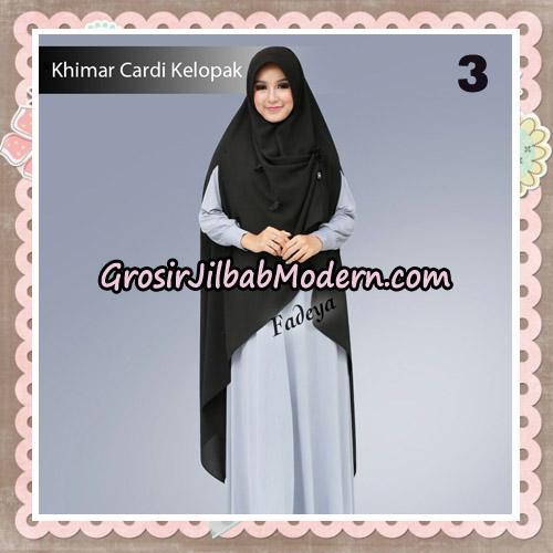jilbab-khimar-cardi-kelopak-original-by-fadeya-brand-no-3