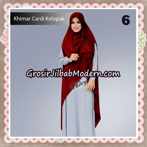 jilbab-khimar-cardi-kelopak-original-by-fadeya-brand-no-6