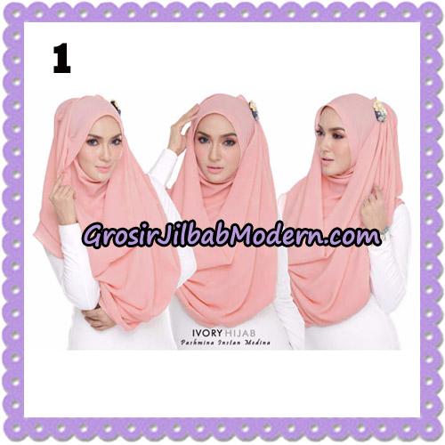 jilbab-pashmina-instant-medina-original-by-ivory-hijab-brand-no-1