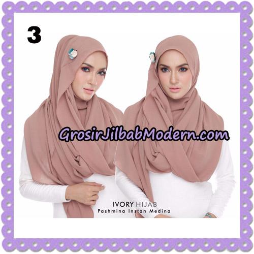 jilbab-pashmina-instant-medina-original-by-ivory-hijab-brand-no-3