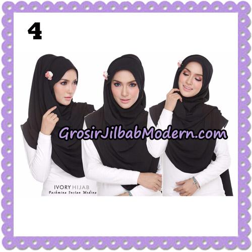jilbab-pashmina-instant-medina-original-by-ivory-hijab-brand-no-4