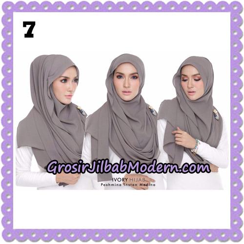 jilbab-pashmina-instant-medina-original-by-ivory-hijab-brand-no-7