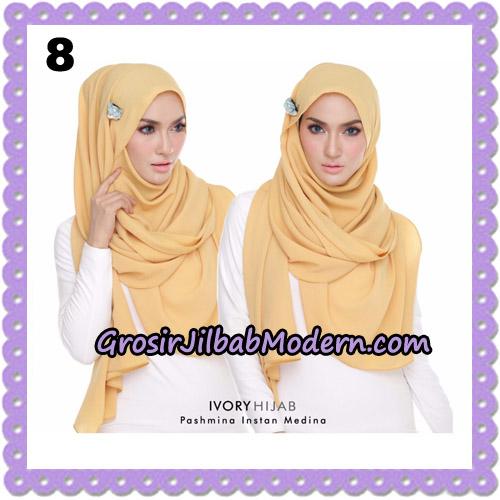 jilbab-pashmina-instant-medina-original-by-ivory-hijab-brand-no-8