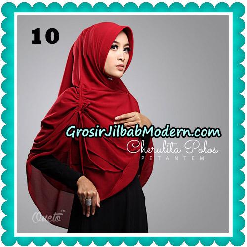 khimar-instant-cherulita-polos-pet-antem-original-by-oneto-hijab-brand-no-10