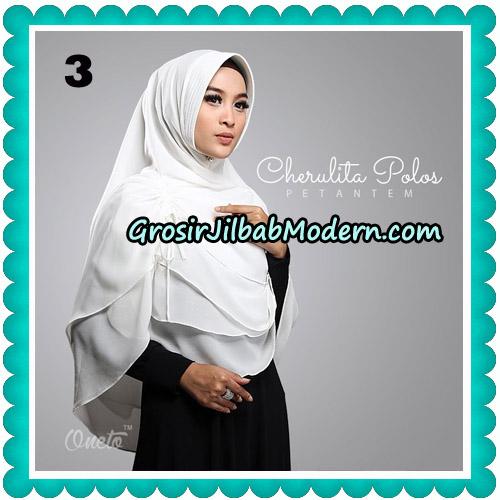 khimar-instant-cherulita-polos-pet-antem-original-by-oneto-hijab-brand-no-3