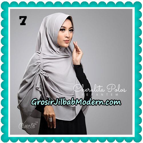 khimar-instant-cherulita-polos-pet-antem-original-by-oneto-hijab-brand-no-7