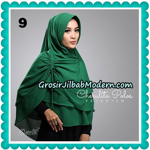 khimar-instant-cherulita-polos-pet-antem-original-by-oneto-hijab-brand-no-9