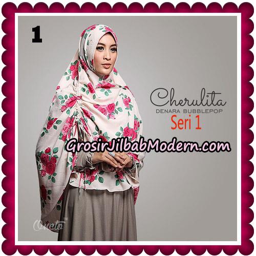 khimar-instant-denara-bubblepop-cherulita-seri-1-original-by-oneto-hijab-brand-no-1