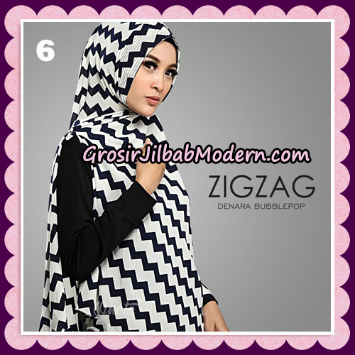 khimar-instant-denara-zigzag-bubblepop-original-by-oneto-hijab-brand-no-6