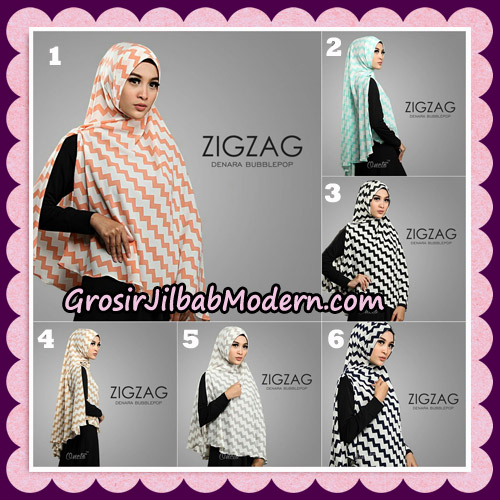 khimar-instant-denara-zigzag-bubblepop-original-by-oneto-hijab-brand