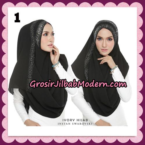 jilbab-instant-2loop-swarovsky-original-by-ivory-hijab-brand-no-1