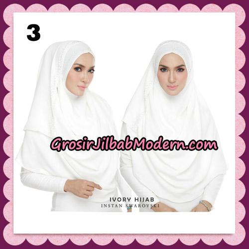 jilbab-instant-2loop-swarovsky-original-by-ivory-hijab-brand-no-3