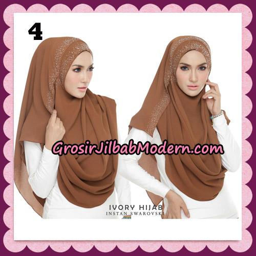 jilbab-instant-2loop-swarovsky-original-by-ivory-hijab-brand-no-4