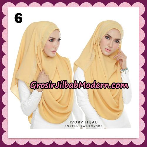 jilbab-instant-2loop-swarovsky-original-by-ivory-hijab-brand-no-6